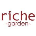 riche garden ASSE店