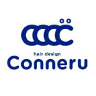 hair design conneru