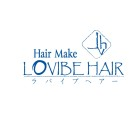 ESPOIR LOVIBE HAIR