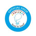 Hair&MAKE aim's 門司店
