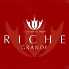 RICHE GRANDE