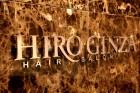 HIRO GINZA HAIR SALON 銀座本店