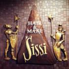 Hair&Make Sissi