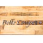 Belle Coupes+ 玉造店