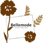 Bellemode geant 刈谷店