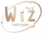 Wiz 成田公津の杜店
