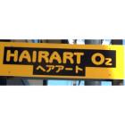 HAIRART O2