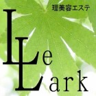 Le Lark 中央高校前店