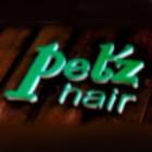 pet'z hair