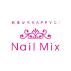 Nail Mix 池袋店
