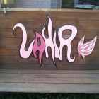 Hair Salon LAHIR