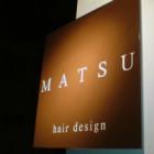 MATSU hair design