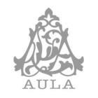 eyelash&nail salon AULA