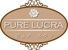 PURE LUCRA