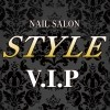 Beauty Salon STYLE by Discus
