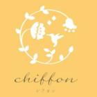 chiffon 岡崎店