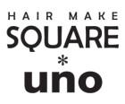 Hair Make SQUARE*uno HAKATA