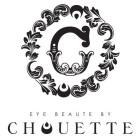 eye beaute by chouette 立町店