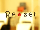 Re☆set by NYNY