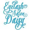 Eyelash Salon Daisy