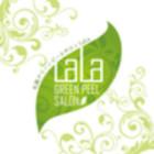 札幌グリーンピールサロン LaLa