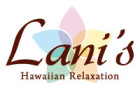 Lani's Hawaiian Relaxation