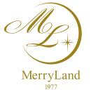 Merry Land 日吉