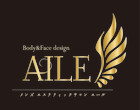Body&Face design AILE メンズ 名古屋店