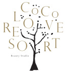CoCoLOVE RESORT 東広島 【まつげエクステ】