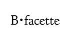 まつげエクステ専門店 B・facette