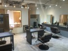 hair atelier neuv
