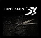 東大阪のメンズ専門美容室CUT SALON 34