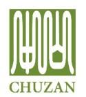 CHUZAN