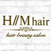 HM hair 吉祥寺店