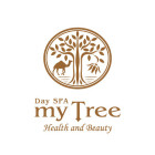 Day SPA myTree