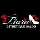 ESTHETIQUESALON Tiara 桜井店