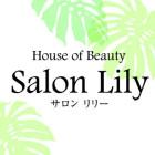 Salon Lily