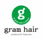 gram hair