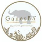 ガネェーシャ