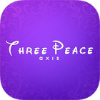Three Peace axis