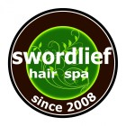 swordlief hair&spa