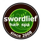 swordlief hair&spa