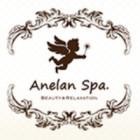 Anelan Spa.