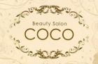 Beauty salon COCO 多治見店