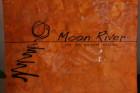 Moon River 覚王山店