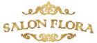 Salon Flora~サロンフローラ京都駅前~