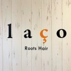 laco Roots Hair