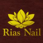 Rias Nail