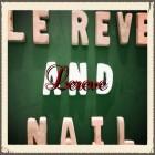 Le Reve Nail