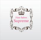 Hair Salon Supreme